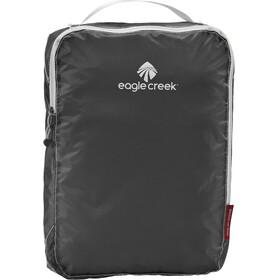Eagle Creek Pack-It Specter Cube ebony
